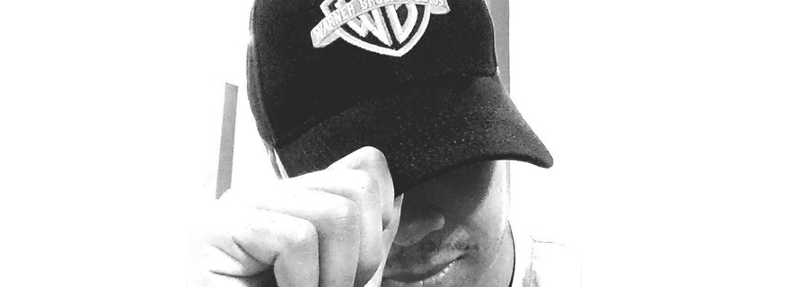 ray_fisher_wb