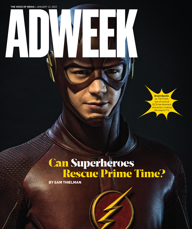 adweek-flash-cover-01-2015