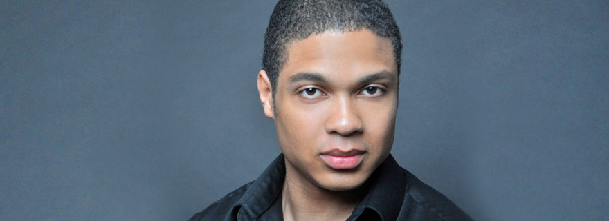 ray_fisher