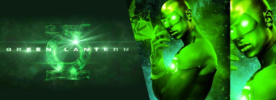 tyrese_green_lantern