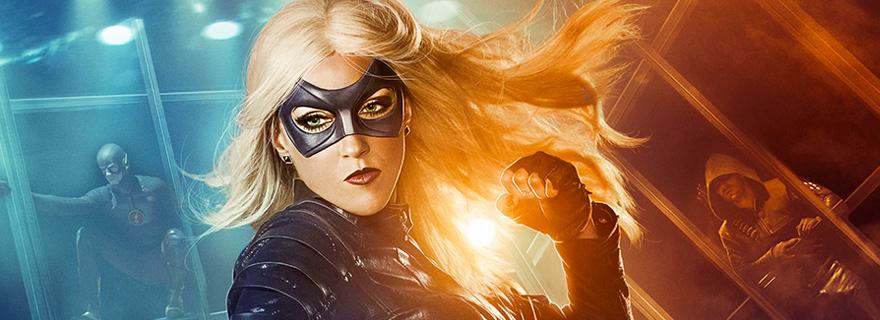 Black_Canary_Arrow