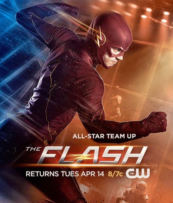 Man Of Steel 2 Batman Costume The Flash and Arrow Ge...