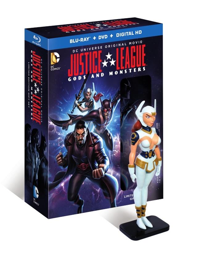 Justice_League_Gods_Monsters