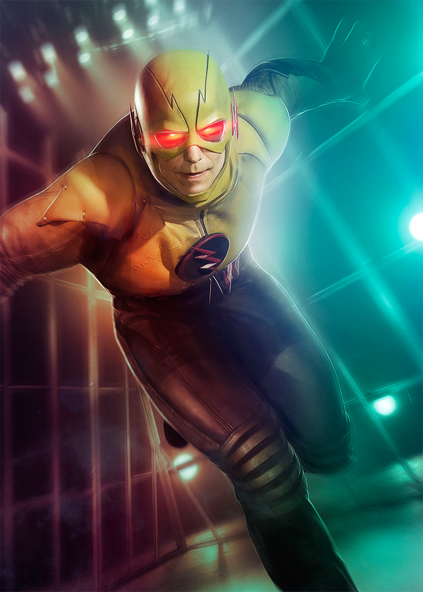 [TV] The Flash - Jay Garrick escolhido! - Página 17 Reverse_Flash