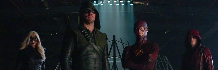 http://dccomicsmovie.com/wp-content/uploads/2015/04/arrow_theflash-860x280.jpg