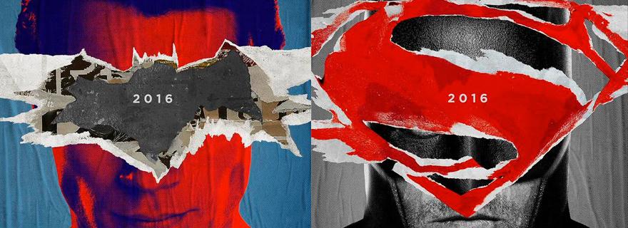 batman_v_superman_IMAX_posters