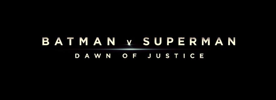 batman_v_superman_text
