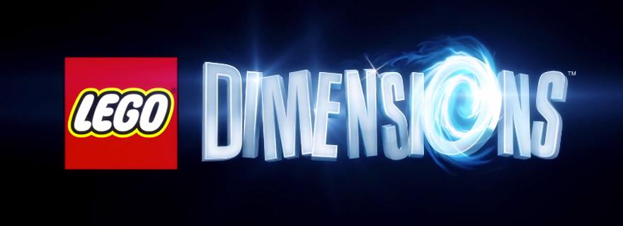 LEGO_Dimensions