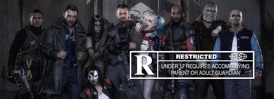 Suicide_Squad_Rated_R