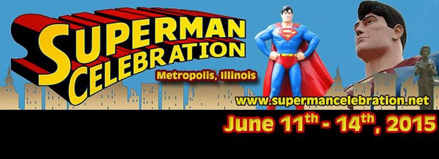 Superman_Celebration
