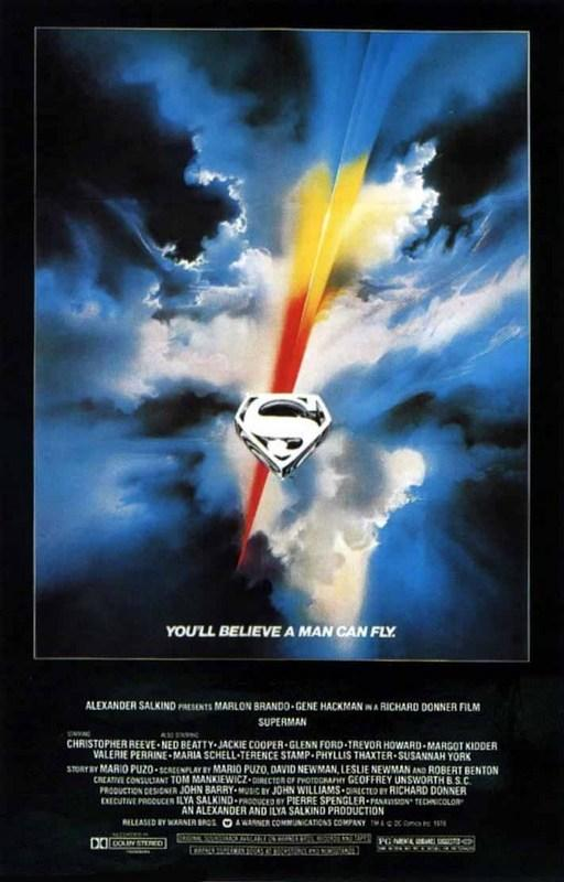 Superman_1978_poster