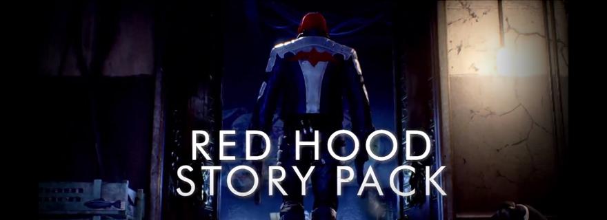 redhood