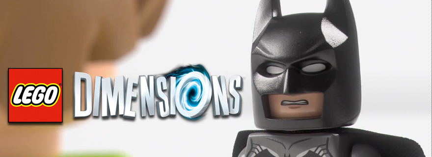 Batman_LEGO_Dimensions