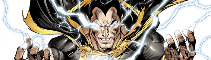 Black_Adam_Strongest