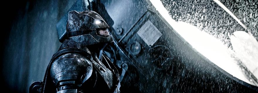 batman_v_superman_empire