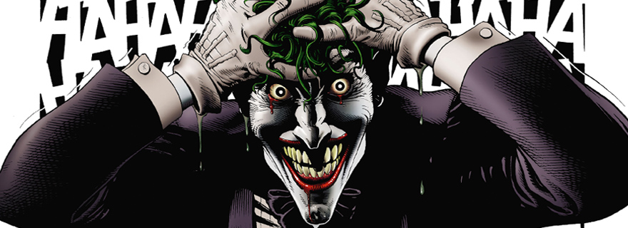 the_killing_joke