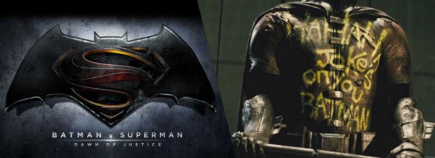 robin_batman_v_superman