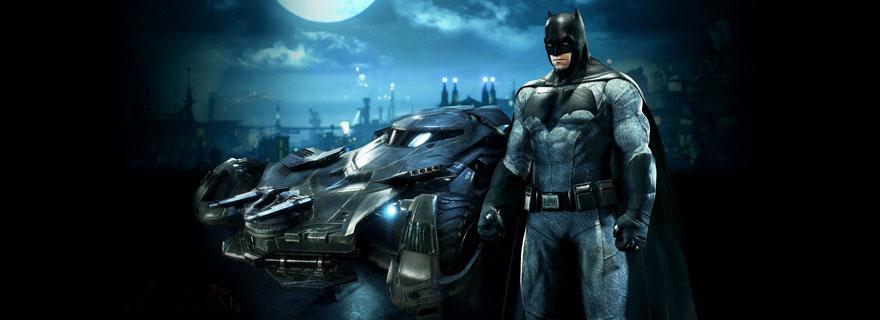 BVS_Batman_Arkham_Knight