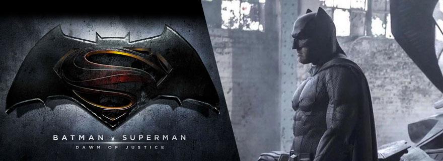 Batman_Promotional