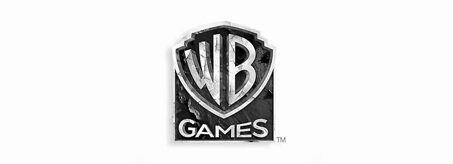 WB_Games