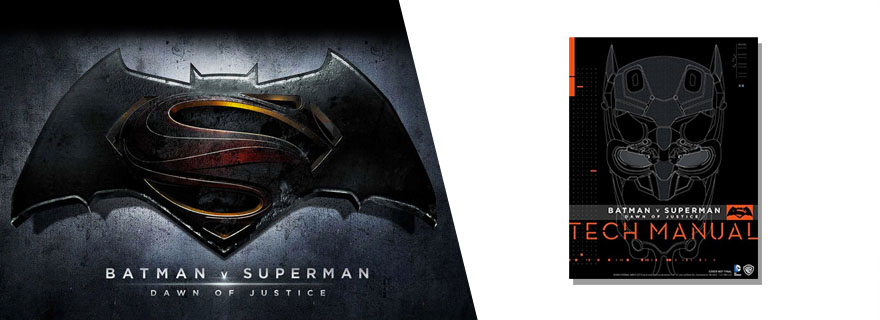 BVS_Tech_Manual