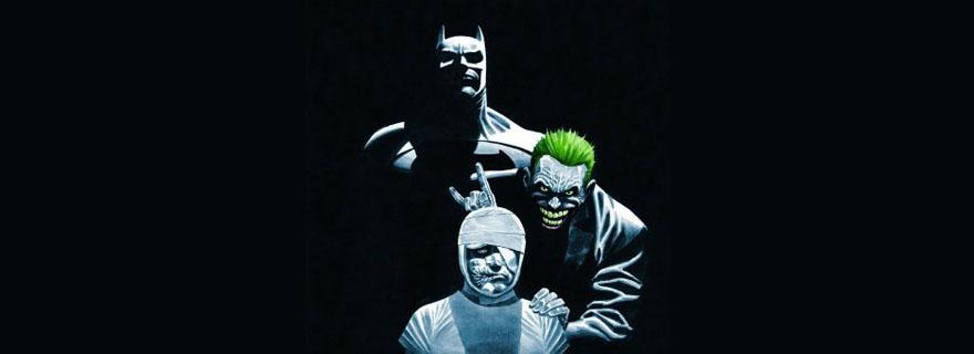 Dark_Knight_A_True_Batman_Story