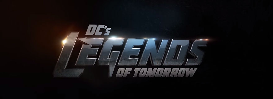 Legends_of_Tomorrow