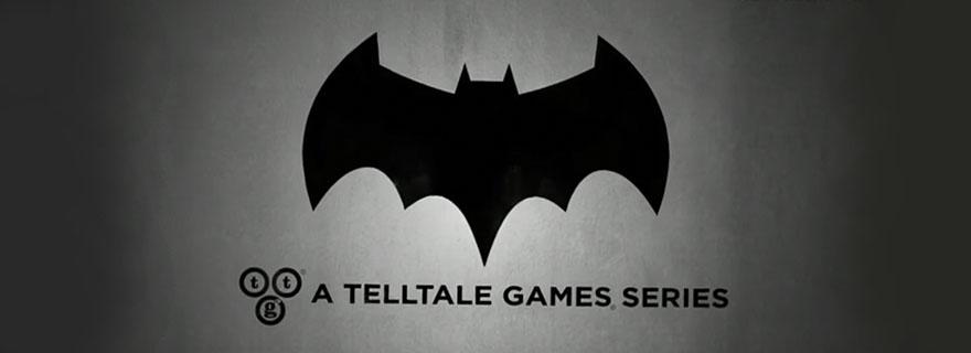 Telltale_Batman