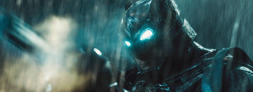 BVS_Armor_Batman