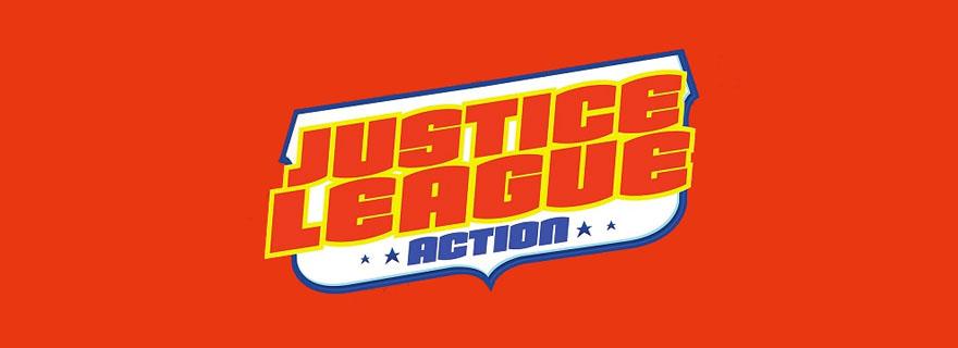 Justice_League_Action