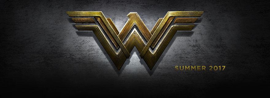 Wonder_Woman_Movie