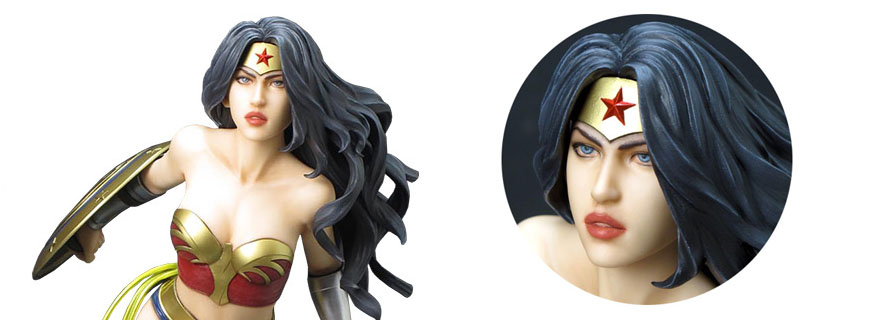 Wonder_Woman_Variant_Resin_Statue