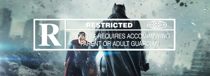 BVS_Rated_R