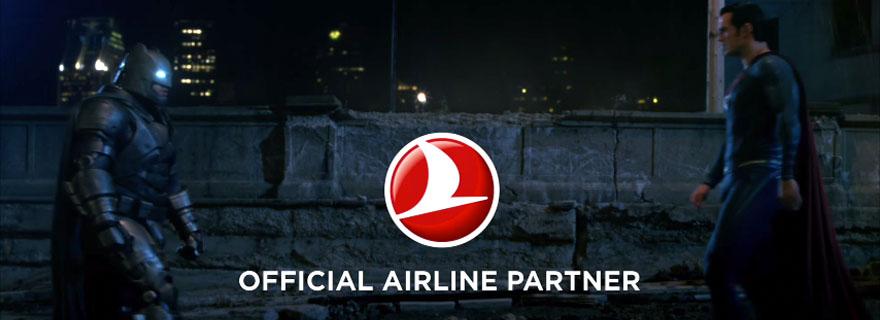 BVS_Turkish_Airlines_Superbowl
