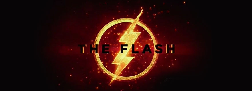 The_Flash_Movie