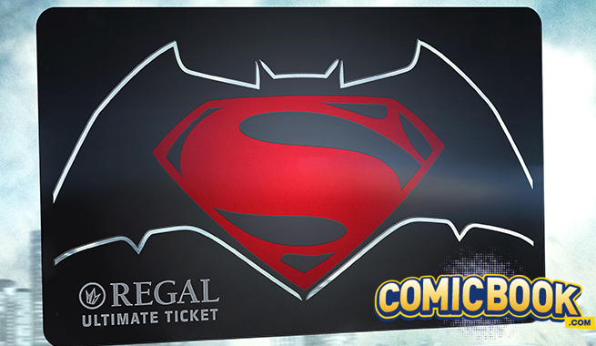 regal-bvs-ultimate-ticket