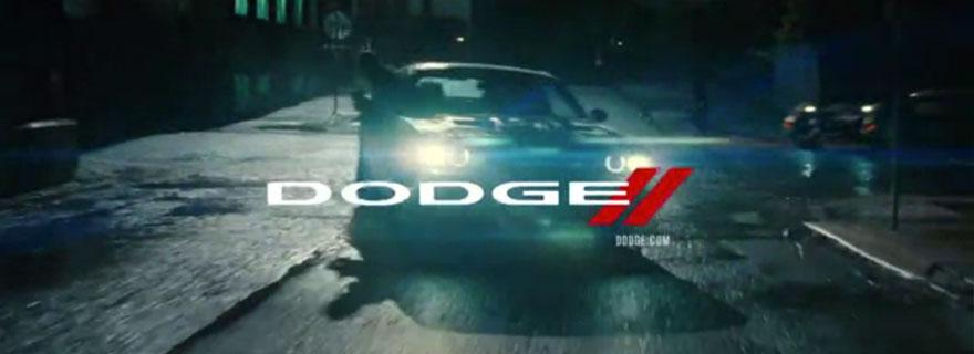 BVS_Dodge