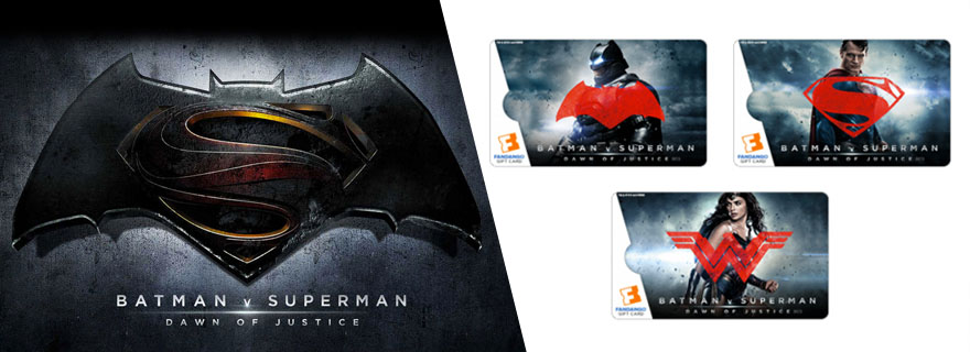 BVS_Giftcards