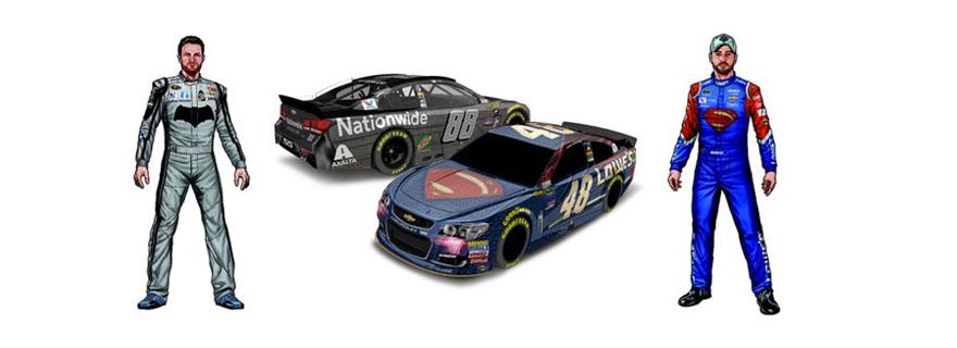 BVS_NASCAR