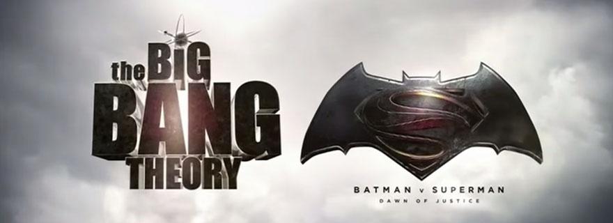 BVS_The_Big_Bang_Theory