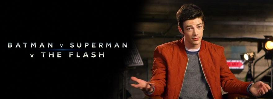BVS_The_Flash_Cast