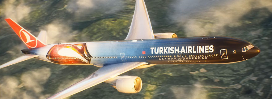 BVS_Turkish_Airlines_plane