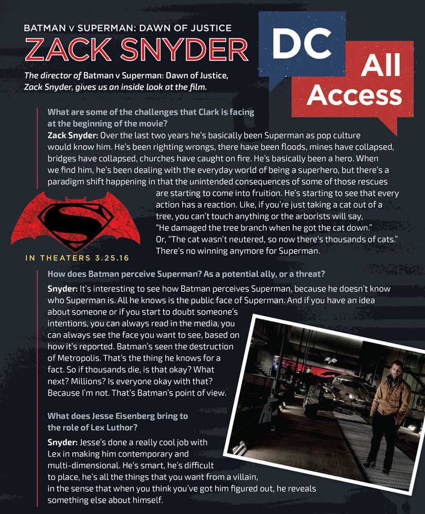 BVS_Zack_DC_All_Access