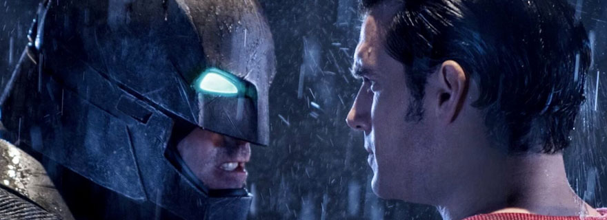 Batman_v_Superman_EW