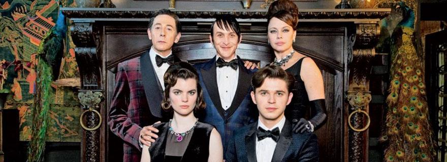 Gotham_penguin_family