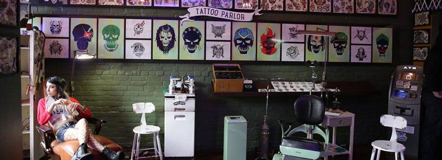 Harleys_Tattoo_Parlor