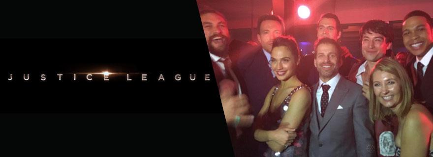 Justice_League_Cast