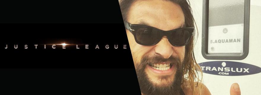 Justice_League_Jason_Momoa