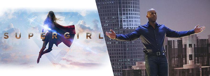 Supergirl_Myriad