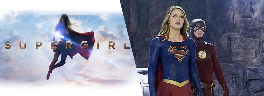 Supergirl_The_Flash_Worlds_Finest